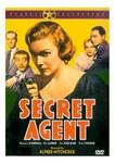 La Sra 209, ¿agente secreta?
