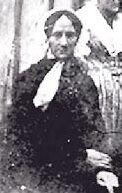 Maria Constanze Weber, viuda de Mozart