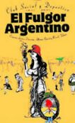 El fulgor argentino