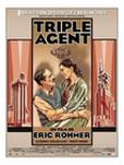 Triple agente