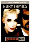 Eurythmics. Grandes éxitos