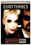 Eurythmics. Grandes éxitos