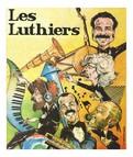 Les Luthiers y su estética