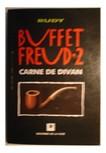 Buffet Freud 2