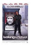 En busca de Ricardo III