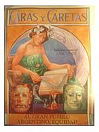 Caras y Caretas - Edición 2006-2007