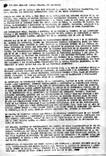 Carta abierta a laJunta