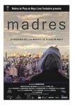 Madres, de Eduardo Félix Walger