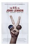 USA vs. JohnLennon