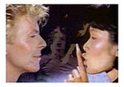 China girl, de David Bowie
