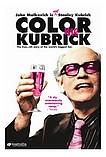 Color me Kubrick o Colour meKubrick
