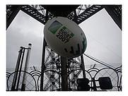 El protagonismo del rugby, aún en la Tour Eiffel