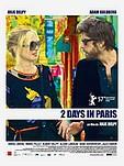 2 dias en Paris