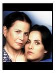 Leonor Manso y Julieta Diaz protagonizan Solas