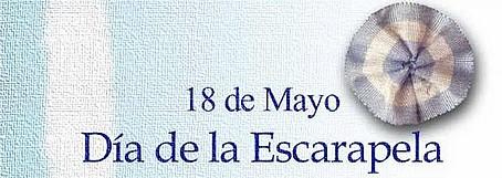 Captura de sitio alusivo, perteneciente al Ministerio de Educación de la Nación