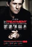 In treatment o En tratamiento