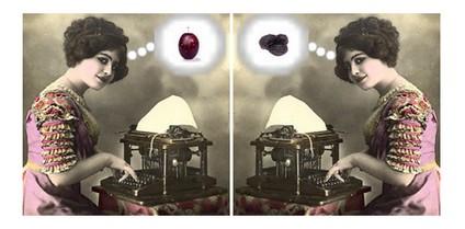 Antes y después del efecto Ciruela-Siruela.