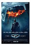 Batman, el caballero de la noche
