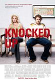 Ligeramente embarazada o Knocked up