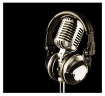 Micrófono abierto al debate