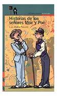 El libro original, de Luis Pescetti