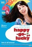 La felicidad trae suerte, o Happy-go-lucky