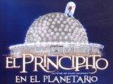 Espectáculo auspiciado por el El Ministerio de Cultura de la Ciudad de Buenos Aires.
