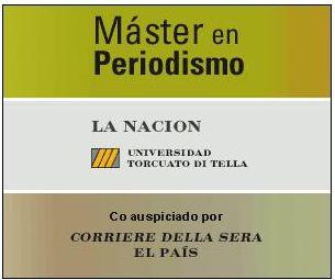 Captura de La Nación Online.