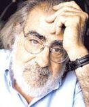 Juan Carlos Gené falleció hoy a los 83 años