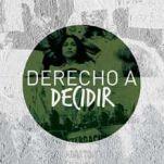 Exposición sobre aborto: la experienciamexicana
