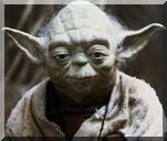El discurso Yoda, uno de los gajes de la gratuidad