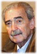 Juan Gelman, un argentino admirable.