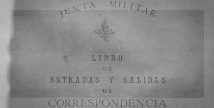 Sobre la disponibilidad online de los archivos de la dictadura del'76