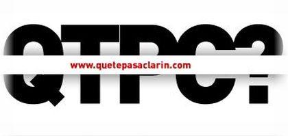Reparación judicial para 'Qué Te Pasa Clarín', cinco añostarde