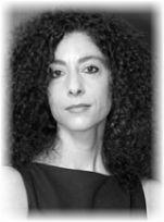 Leila Guerriero, autora del retrato colectivo del Equipo Argentino de Antropología Forense.
