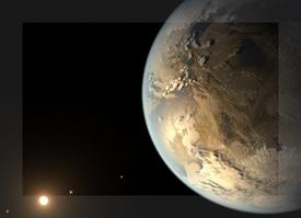 Empecemos por dejar de confundir 500 años luz con 500 millones de años luz.