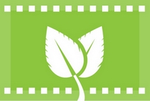 El 6º Green Film Fest tendrá lugar entre el 20 de agosto y el 26 de agosto en el Cinemark Palermo.