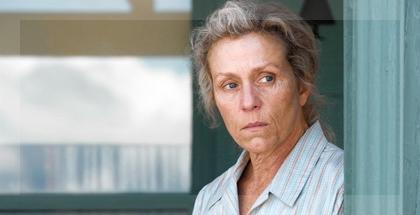 Frances McDormand, productora y con nuevo personaje amedida