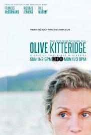 La miniserie consta de cuatro capítulos. En USA, HBO estrenó los dos primeros ayer. Esta noche les toca el turno al tercero y al cuarto.