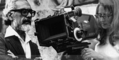 Martel empieza a filmar a Di Benedetto ¿enmarzo?
