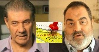 ¿A quién le creemos: a Víctor Hugo Morales o a Jorge Lanata? La pregunta que provoca un informe de PPT sobre el estado de una escuela de la comunidad Qom.