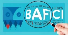 Algunas consideraciones sobre la programación del 17º BAFICI, días después de su presentación.
