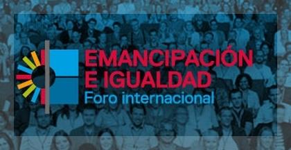 Chomsky, Vattimo, Ramonet, Boff en Buenos Aires. Anuncio oficial de un encuentro sinprecedentes