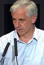 """""""No tienen autoridad moral"""" dijo García Linera de las derechas estadounidense y europeas."""