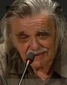 """""""Está en la lengua el problema de la emancipación"""", sostuvo Horacio González."""
