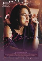 El cuarto largometraje de Sebastián Lelio se estrenó en Chile en mayo de 2013.
