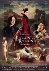 El nuevo film de Garrone cosechó críticas favorables en Cannes. Aumentan las posibilidades de estreno porteño.