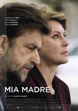 La nueva película de Moretti se estrenará en las salas comerciales de buenos Aires. Fecha todavía a confirmar.