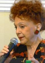 Eva Giberti propone enfoques infrecuentes en la bibliografía nacional.