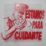 La seguridad de algunos argentinos representa la inseguridad de otros.